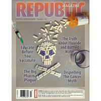 republiccover-13