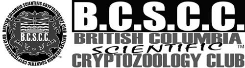 BCSCClogoheader